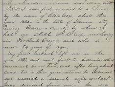 Researching Your War of 1812 Ancestors. #genealogy