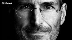 7 Life Lessons From Steve Jobs That Everyone Needs To Remember