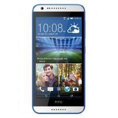 Zmień punkt widzenia z HTC Desire 620 wyposażonym w najlepsze w swojej klasie narzędzia do fotografowania, czytelny 5-calowy wyświetlacz i wydajny 4-rdzeniowy procesor. Rób wspaniałe zdjęcia, udostępniaj i pobieraj materiały wysokiej jakości w mgnieniu oka dzięki szybkiej łączności LTE.