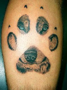 24 best lion paws tattoo 3d images on pinterest tattoo ideas paw rh pinterest com lion paw tattoo designs lion king paw print tattoo