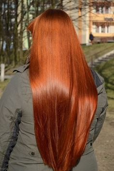 Elegant Formal Updo - 20 Unboring Styles with Magenta Hair Color - The Trending Hairstyle Magenta Hair Colors, Hair Color Auburn, Auburn Hair, Beautiful Red Hair, Long Red Hair, Copper Hair, Silky Hair, Ginger Hair, Dyed Hair