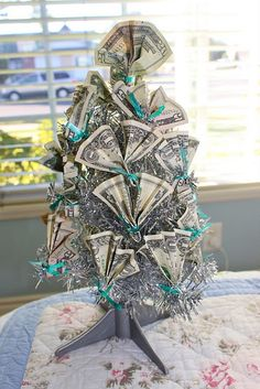 Pintrest money trees money tree crafts pink pinterest money treegreat gift idea for a teen negle Choice Image