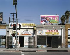 east los angeles - Google Search