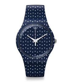 Horloge #Mixpiratie #Mixhaves #V&D