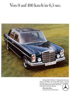 Mercedes Benz S Class #mercedesclassiccars