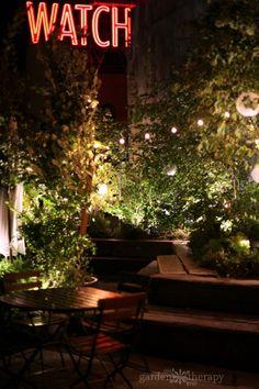 88 best outdoor lighting images rh pinterest com