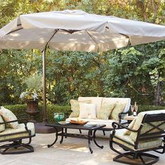 Carlisle Seating in Onyx Finish Outdoor Rooms, Outdoor Gardens, Outdoor Living, Outdoor Decor, Outdoor Seating, Outdoor Ideas, Fine Furniture, Garden Furniture, Furniture Ideas