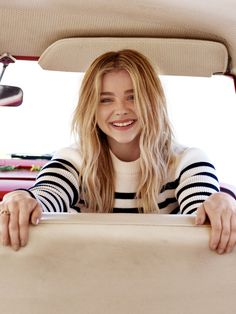 Chloë Grace Moretz Talks Movies, SexualityYou can find Chloe grace moretz and more on our website. Chloë Grace Moretz, Chloe G Moretz, Laura Marano, Beautiful Celebrities, Beautiful People, Beautiful Women, Beautiful Dresses, Seinfeld, Famous Girls