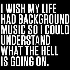 We wish that too... #LiveNation #music