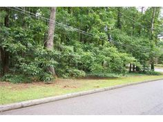 0 Forest  Lake Road, Lawrenceville, GA, 30045: Photo 4