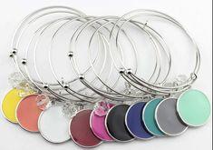 Monogram Earrings, Monogram Jewelry, Personalized Jewelry, Fish Hook Earrings, Fringe Earrings, Women's Earrings, Fashion Jewelry Necklaces, Fashion Necklace, Jewelry Gifts