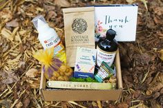 The Sage Woman Box is a monthly, seasonal wellness box with 5 to 7 goods for your spirit + body + daily practice. It's a monthly reminder to refill your own cup because there is so much pouring to do. Get yourself a monthly subscription or gift a box to a woman you love. Better Woman + Better Earth.