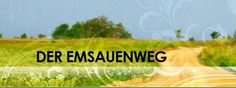 http://www.emsauenweg.com/