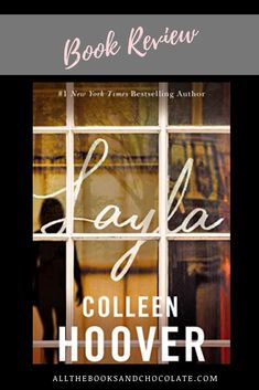 Layla was not what I was expecting, but as soon as I picked it up, I couldn't put it down. Must Read Novels, Best Books To Read, Good Books, Reading Facts, Happy Reading, Reading Challenge, Book Gifts, Book Reviews, Love Book