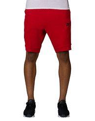 cb2ff9cfcb24  NIKE  Lounge shorts  Nike logo print on front  Faded gradient color   Elastic waistband  Adjustable drawstring closure on pants side pockets