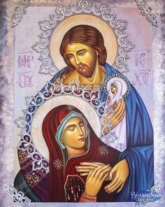 Mother Of Christ, Blessed Mother Mary, Blessed Virgin Mary, Religious Images, Religious Icons, Religious Art, Faith Of Our Fathers, Catholic Pictures, Religion Catolica