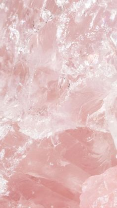 Amazing #crystals #pink #rosequartz For your #home #health or #happiness it is one gem you can't go wrong with