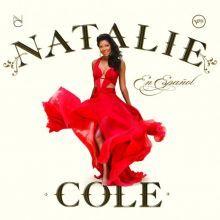 En Espanol - Cole Natalie, 2013