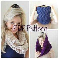http://www.yarnspirations.com/pattern/knitting/cabled-cowl-w-pompom-edge .. http://www.yarnspirations.com/patterns?f[field_pattern_categories]=field_pattern_categories%3A1249 .. http://www.garnstudio.com/lang/us/pattern.php?id=5968&lang=us .. http://www.e-patternscentral.com/detail.html?code=REK0481&source=pntrste .. http://www.yarnspirations.com/pattern/knitting/tri-light
