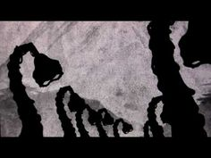 ▶ Saccharine (Silhouette Animation) - YouTube