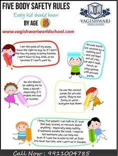 Parenting hacks, kids and parenting, kids education, character education,. Parenting Advice, Kids And Parenting, Parenting Memes, Parenting Styles, Parenting Classes, Foster Parenting, Gentle Parenting, Super Rock, Protective Behaviours