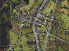 Hilly-terrain.jpg (1024×768)
