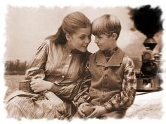 dr quinn medicine woman | Colleen and Brian - Dr Quinn Medicine Woman Wallpaper (18676565 ...