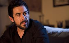 Download wallpapers Pablo Chiapella, 2017, spanish actor, guys, celebrity