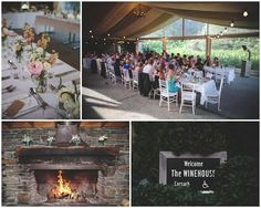 Queenstown Wedding Association Suppliers @Jim Pollard