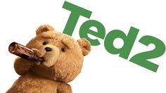 "Watch ted 2 online Movie Free Putlocker Full Movie"" in the website putlocker the ultimate source to watch full movie and also sometimes free online. Have your say!!"