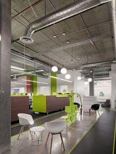 murad-skin-care-office-design-11