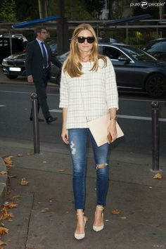 http://oliviasstyle.blogspot.it/search?updated-max=2014-10-07T22:56:00+01:00