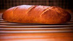 Kefir, Bread, Food, Tom Cruise, Brot, Essen, Baking, Meals, Breads