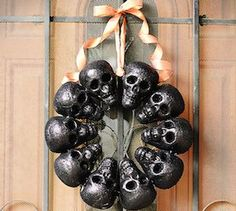 Give your home a spooky makeover for less with these dollar store Halloween decor DIY ideas. You can get most of the items for these projects at Dollar Tree. However, you will need some basic crafting supplies such as hot glue gun, paint, paint brushes, etc. Things You Can Get at Dollar Tree: plastic and foam skulls …