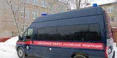 Servilleta grande y redonda. Discusión sobre LiveInternet - Diarios de servicios en línea de Rusia Grande, Van, Crochet, Vehicles, Napkin, Diaries, Russia, Knit Crochet, Vans