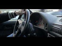 Drift Ustası Bmw ///M5 E34 ile bakın neler yapıyor ! | Sportmen Tv