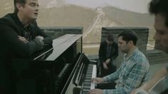 Keane 'Somewhere Only We Know' - Burberry Acoustic (+playlist)