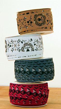 SesgoColor, broches, sesgos, insumos para corseteria... Textiles, Belt, Accessories, Fashion, Bias Tape, Leather, Belts, Moda, Fashion Styles
