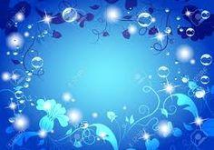 Fondos bonitos color azul