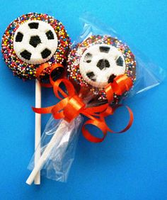 Google Image Result for http://www.sweetsnsmiles.com/prodimages/08-23-0340-oreo-soccer-ball-lollipop.jpg