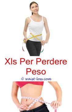esercizi per perdere peso dopo la nascita