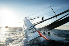 Sailing - Seatech Marine Products Daily Watermakers