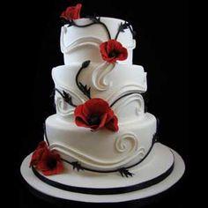 poppy cake - Hledat Googlem