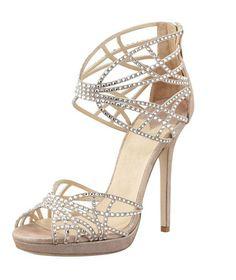 Fantastiche Sposa Su Shoes Immagini Scarpe Bridal Flats 21 Bride dIwgRdq
