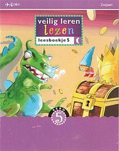 juf Ingrid groep 1/2 :: ingridheersink.yurls.net Cover, Vs, Dutch, School, Google, Psychics, Dutch Language, Schools, Blankets