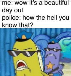 62 Ideas funny memes cant stop laughing spongebob Most Hilarious Memes, Stupid Funny Memes, Funny Relatable Memes, The Funny, Real Memes, Fuuny Memes, Funniest Memes, Disney Memes, Memes Humor