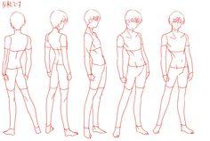 Visual Storytelling/Manga/Illustration Resources