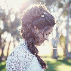 Weddings Through the Decades: Victorian Inspiration