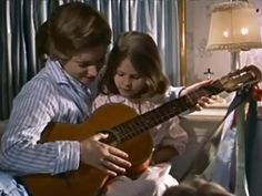 2 - The Original Sound of Music with English Subtitles (Die Trapp Familie - German) Off The Map, Years Passed, Across The Border, The Third Reich, Money Today, Sound Of Music, Thing 1 Thing 2, Troops, The Voice