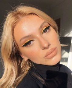Make-up # Makeup Make-up Inspo # Makeupinspo 21 Best N . - makeup makeup inspo 21 Best Natural Makeup Ideas P bilden Make-up Ins - Makeup Trends, Makeup Hacks, Makeup Inspo, Makeup Art, Makeup Inspiration, Beauty Makeup, Makeup Ideas, Makeup Guide, Eyeliner Hacks